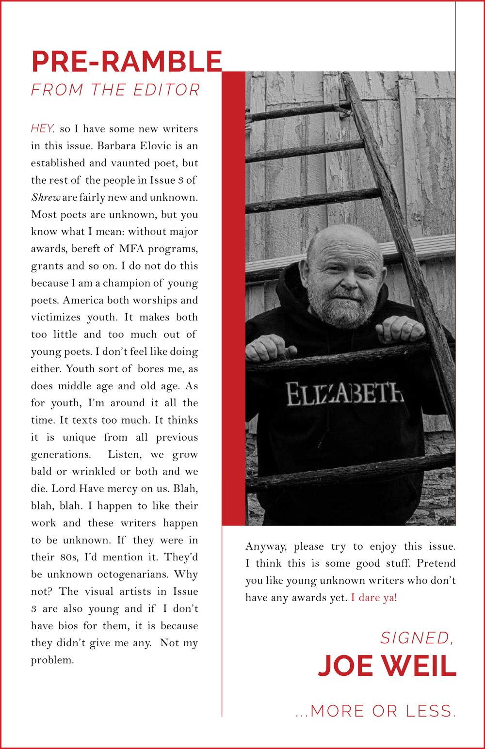 Shrew Issue 3.1-03.jpg