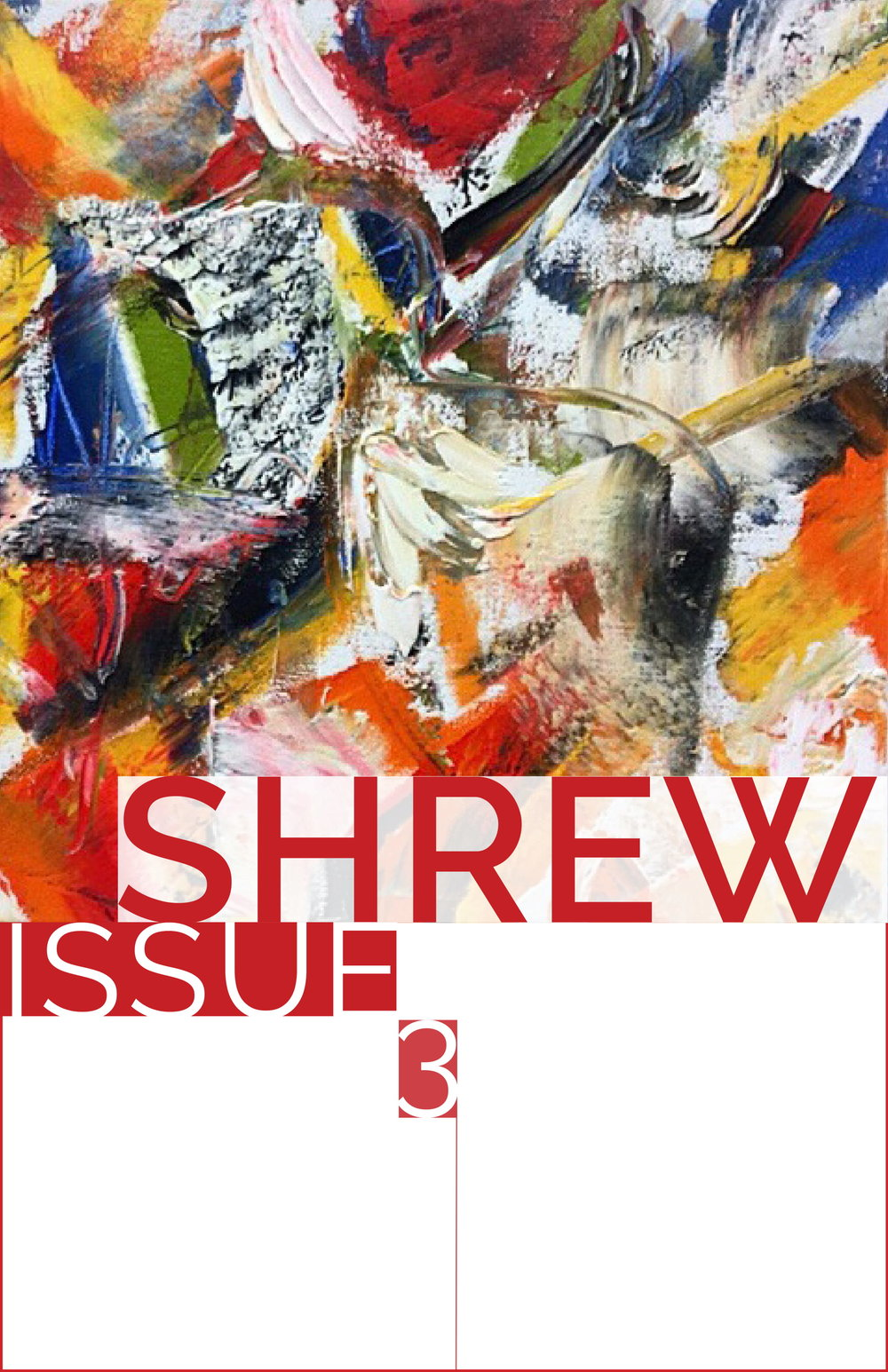 Shrew Issue 3.1-01.jpg