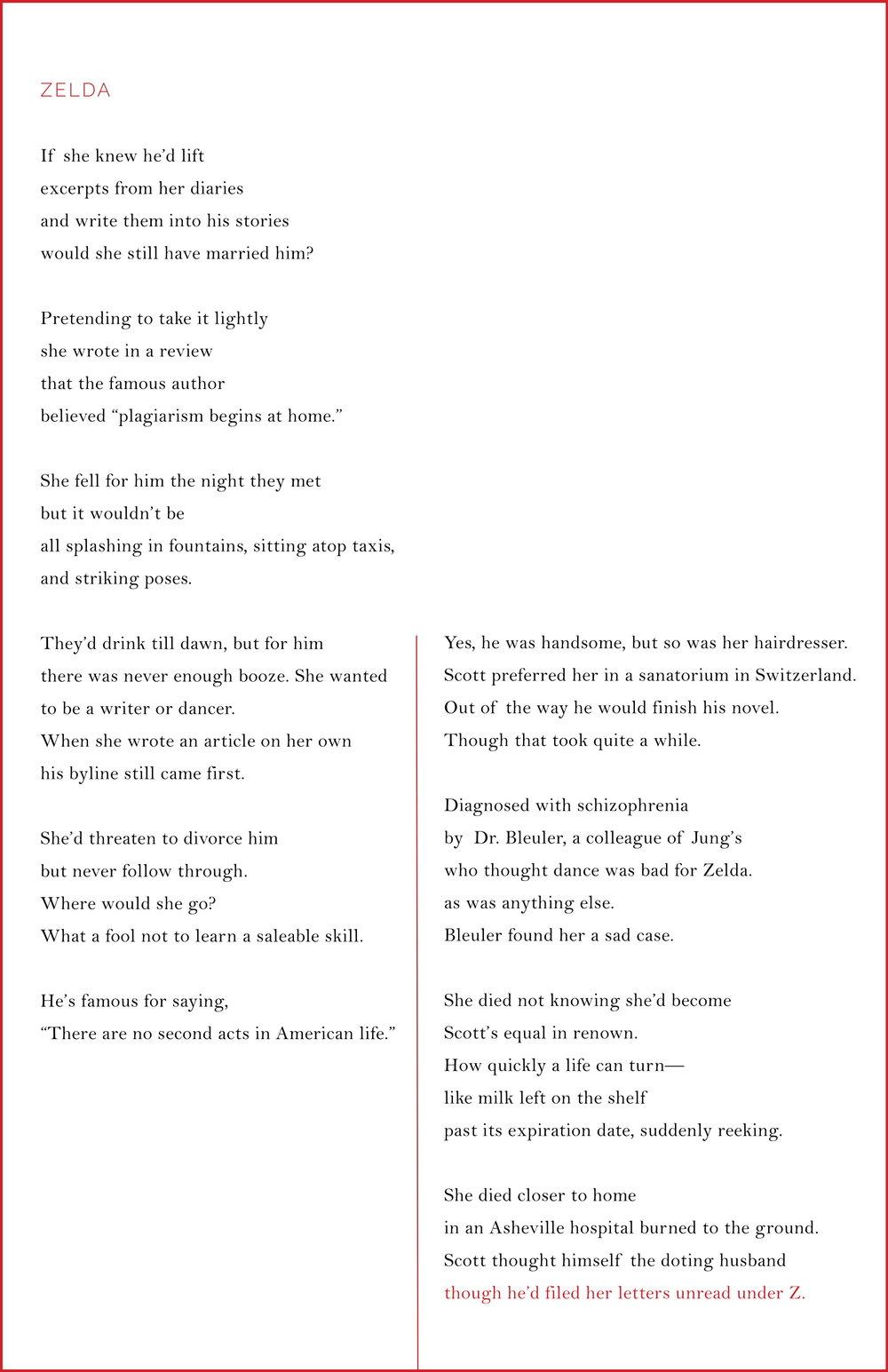 Shrew Issue 3.1-05.jpg