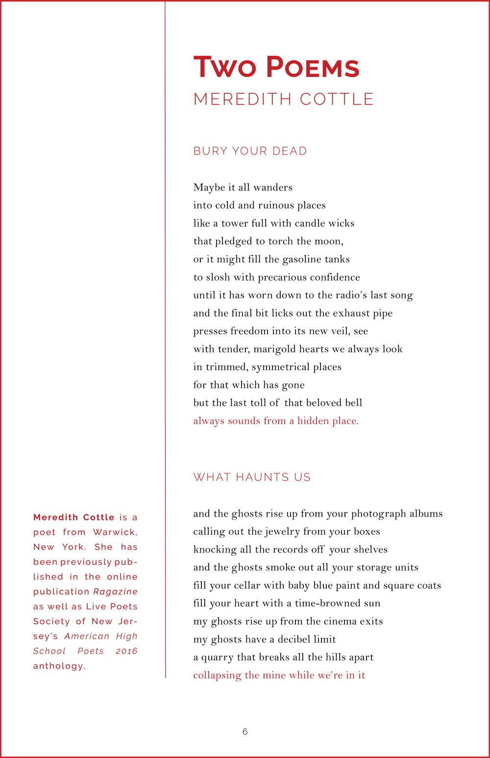 Shrew Issue 3.1-08.jpg