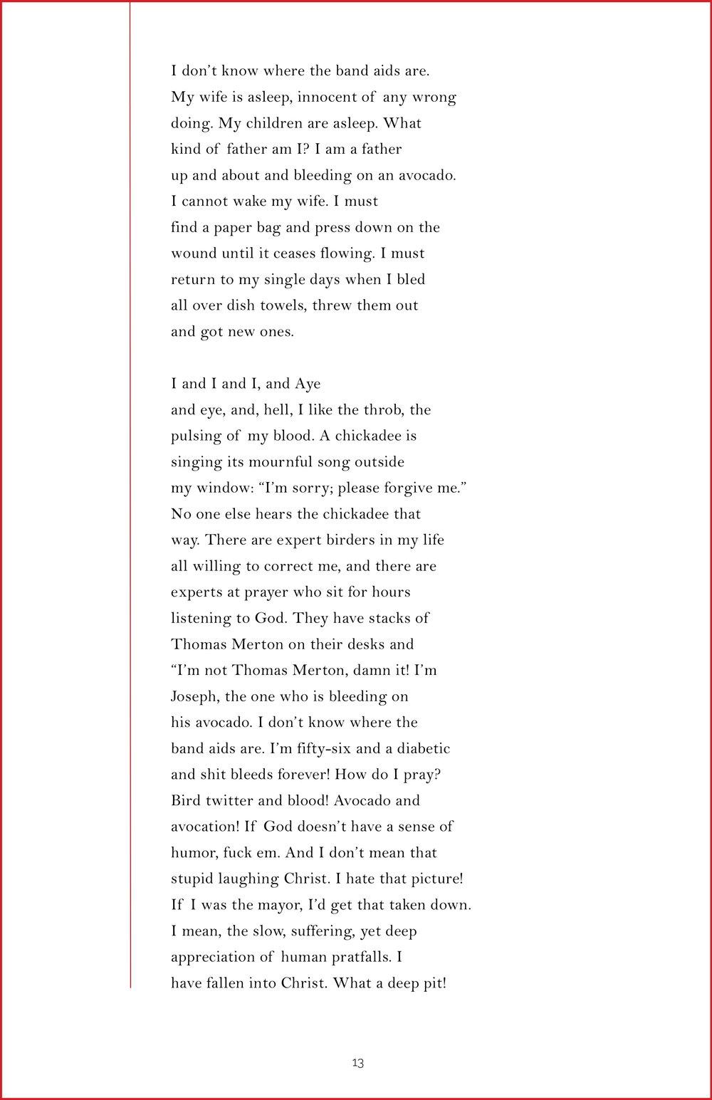 Shrew Issue 3.1-15.jpg