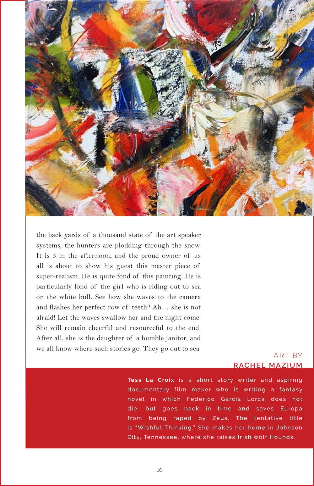 Shrew Issue 3.1-12.jpg