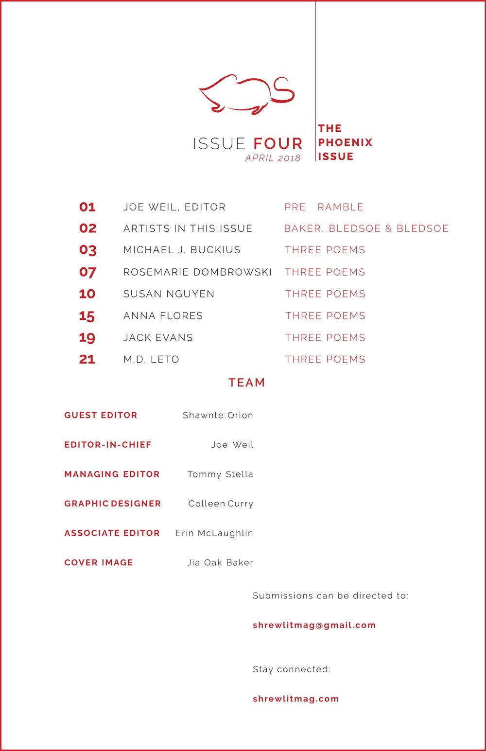 Shrew Issue 4.2-02.jpg