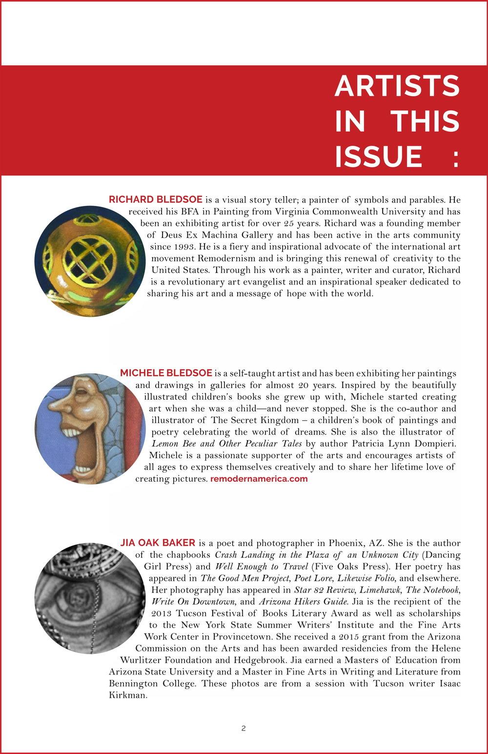 Shrew Issue 4.2-04.jpg