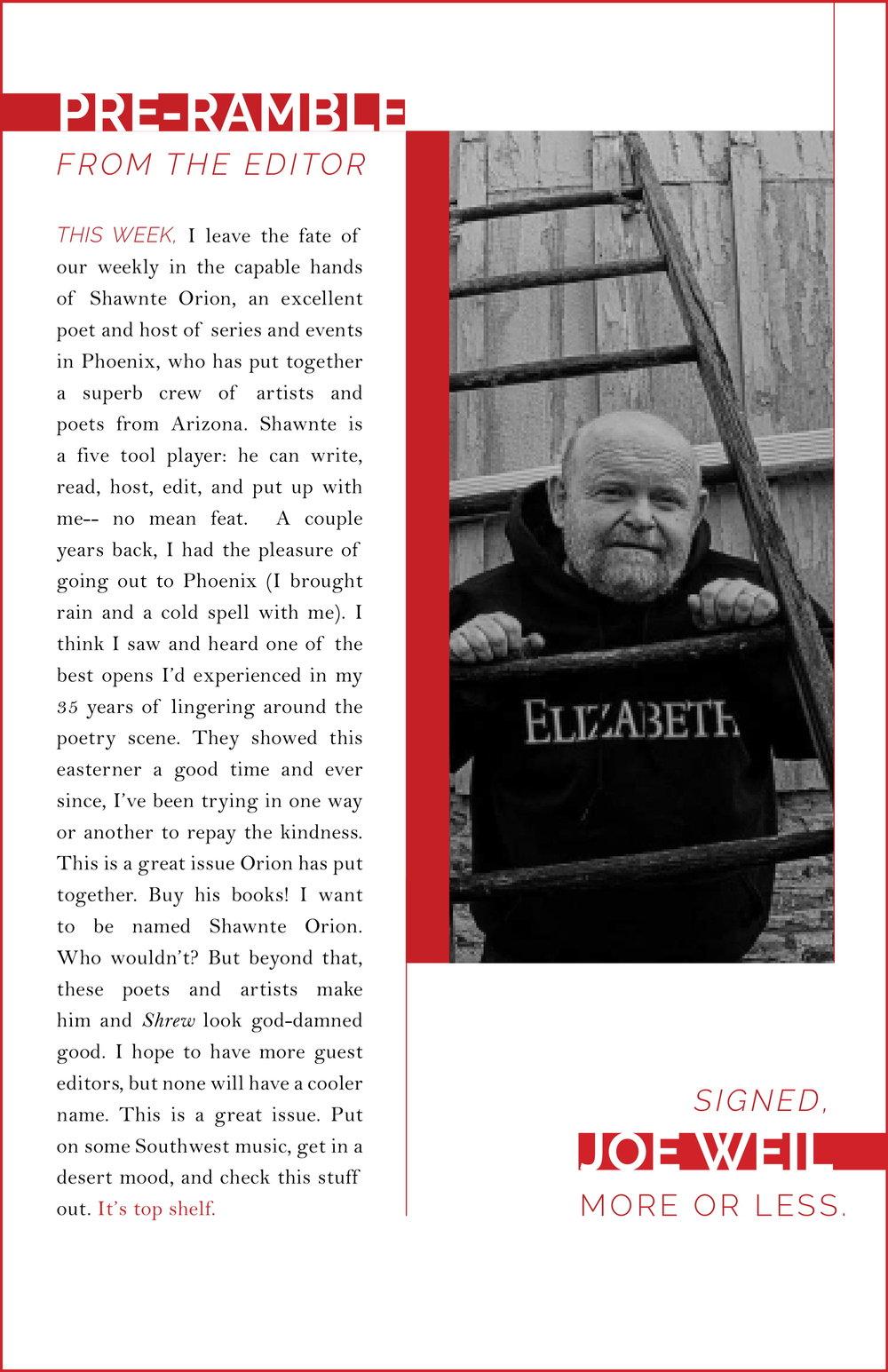 Shrew Issue 4.2-03.jpg