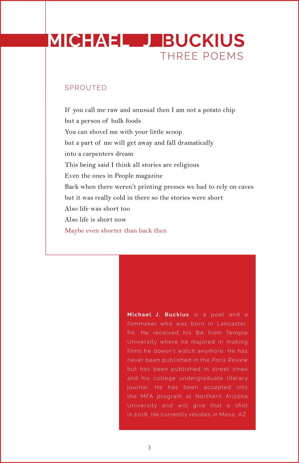 Shrew Issue 4.2-05.jpg
