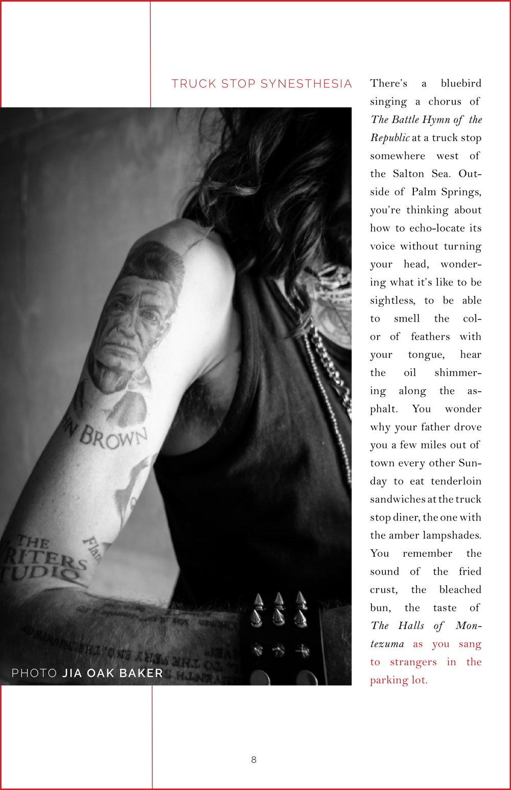 Shrew Issue 4.2-10.jpg