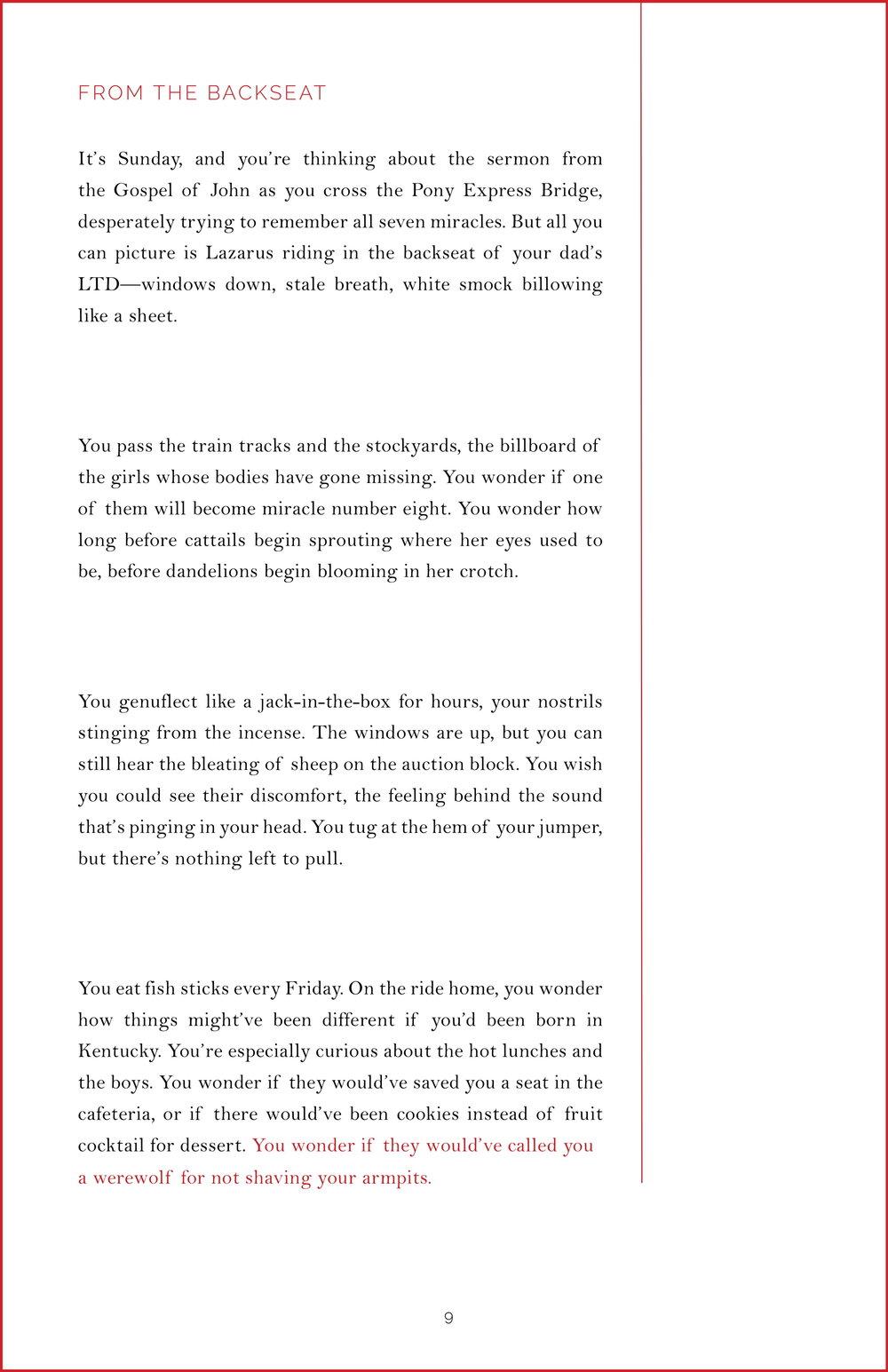 Shrew Issue 4.2-11.jpg