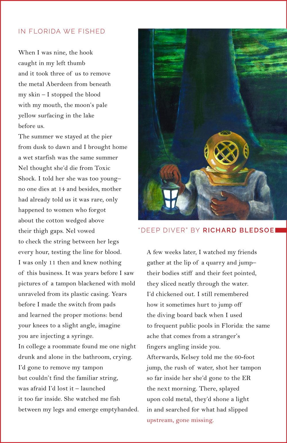 Shrew Issue 4.2-13.jpg