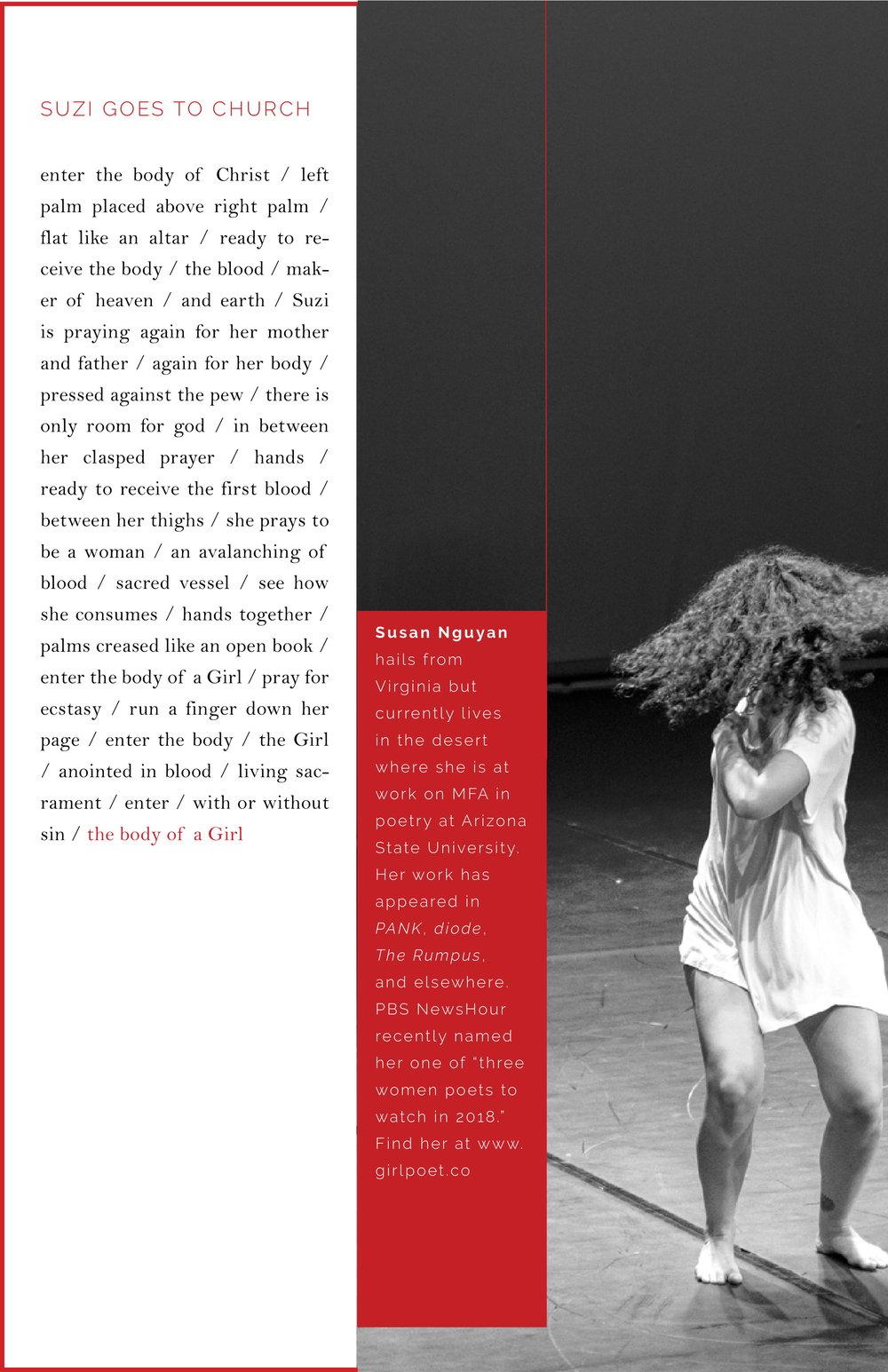 Shrew Issue 4.2-14.jpg