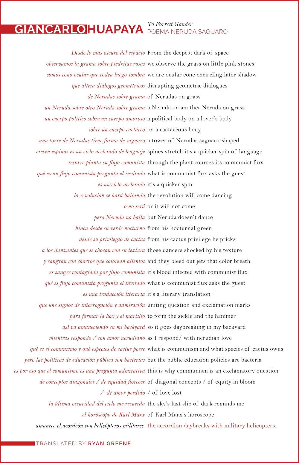 Shrew Issue 4.2-15.jpg