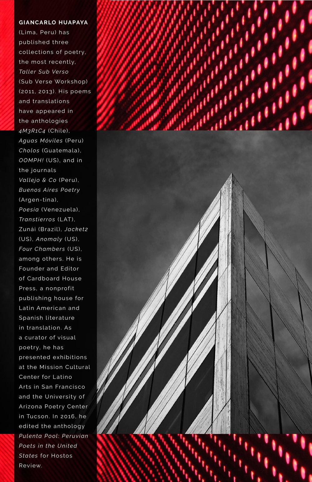 Shrew Issue 4.2-16.jpg
