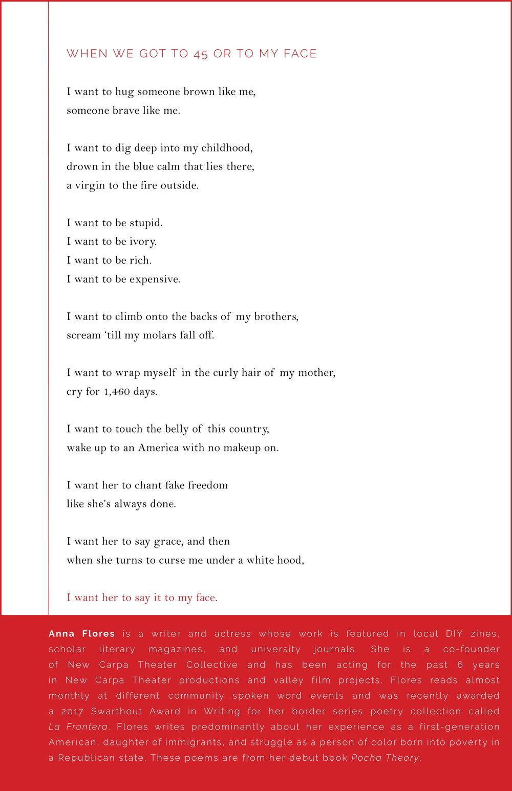 Shrew Issue 4.2-19.jpg