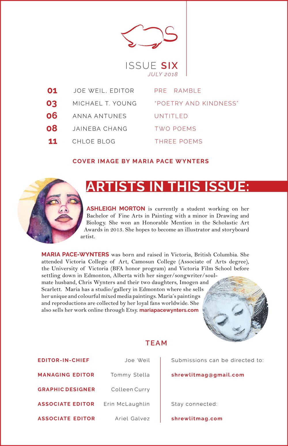 Shrew Issue 6.2-02.jpg
