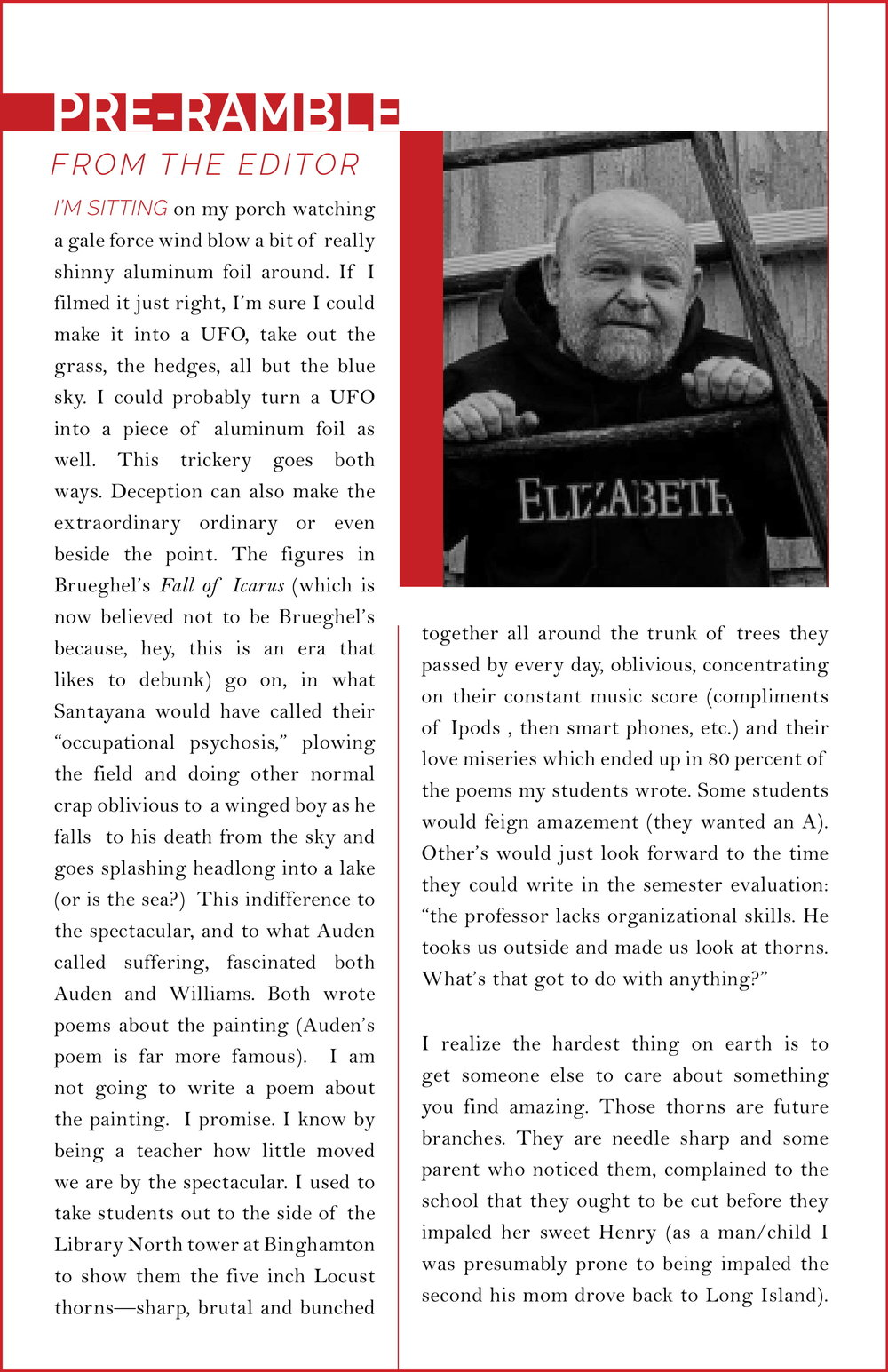 Shrew Issue 6.2-03.jpg