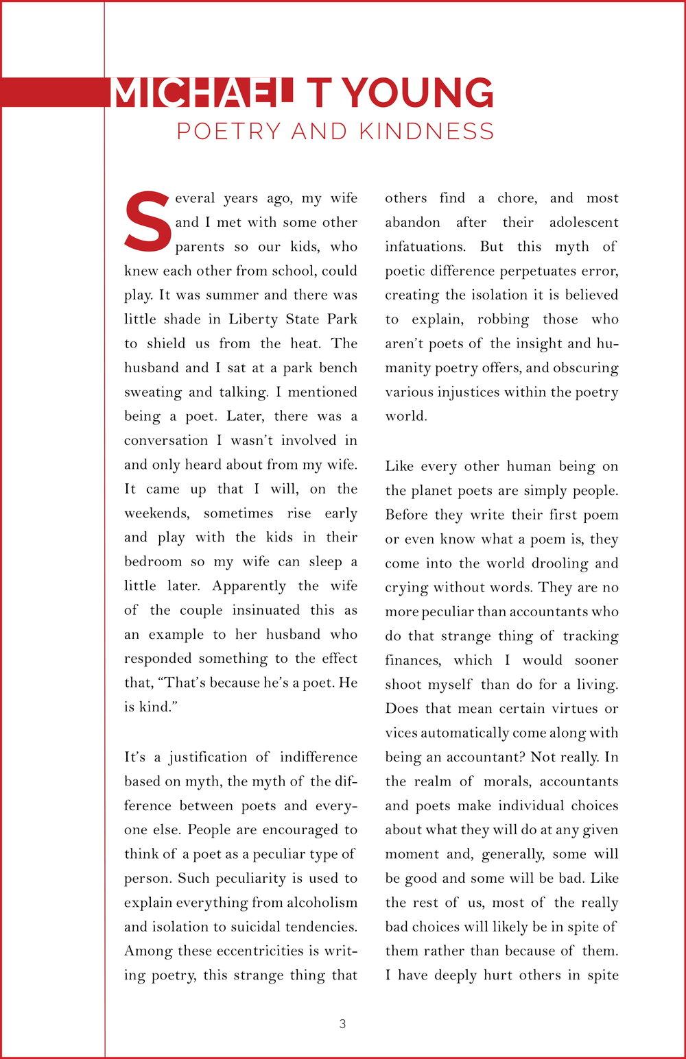 Shrew Issue 6.2-05.jpg