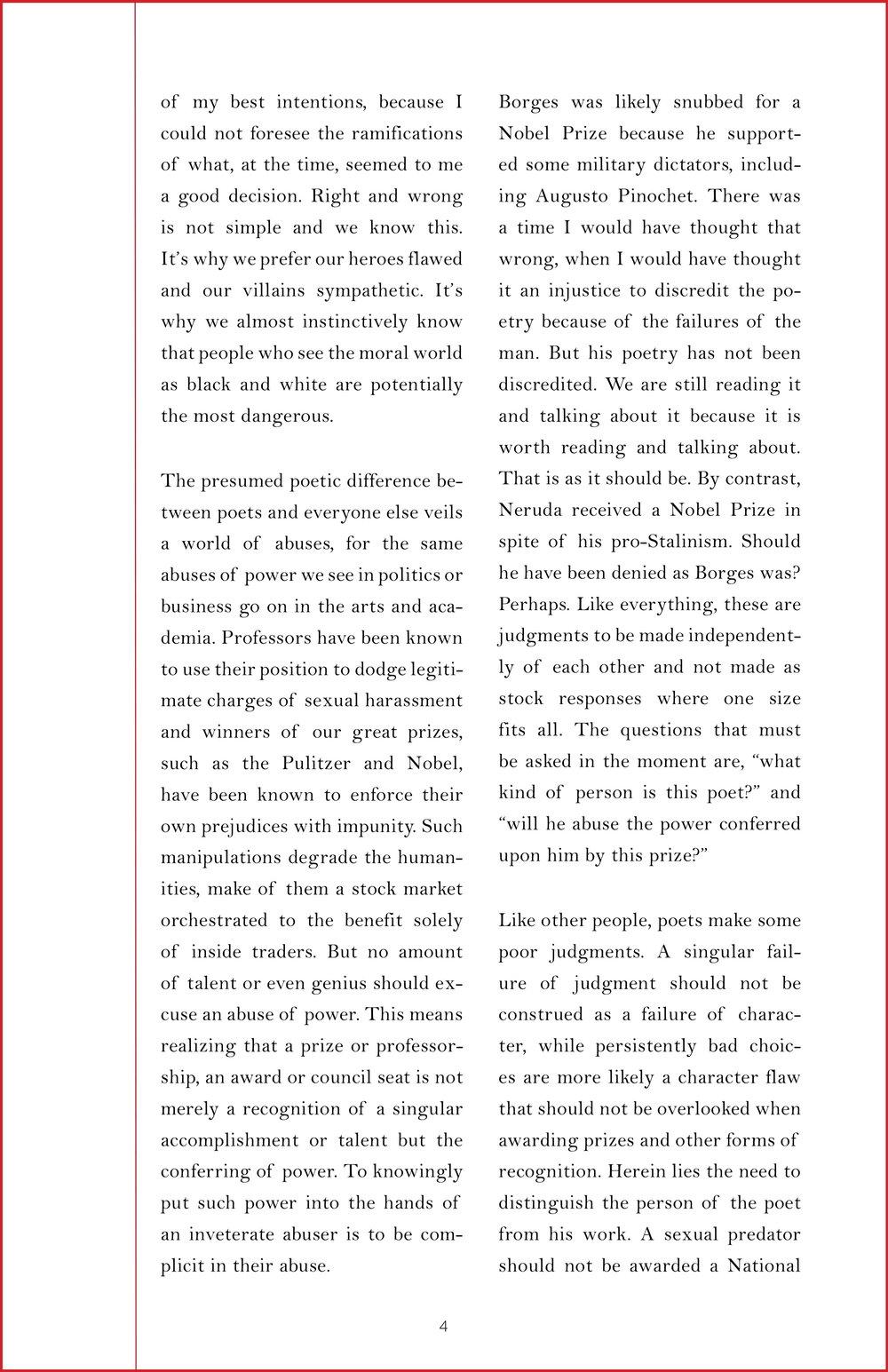 Shrew Issue 6.2-06.jpg