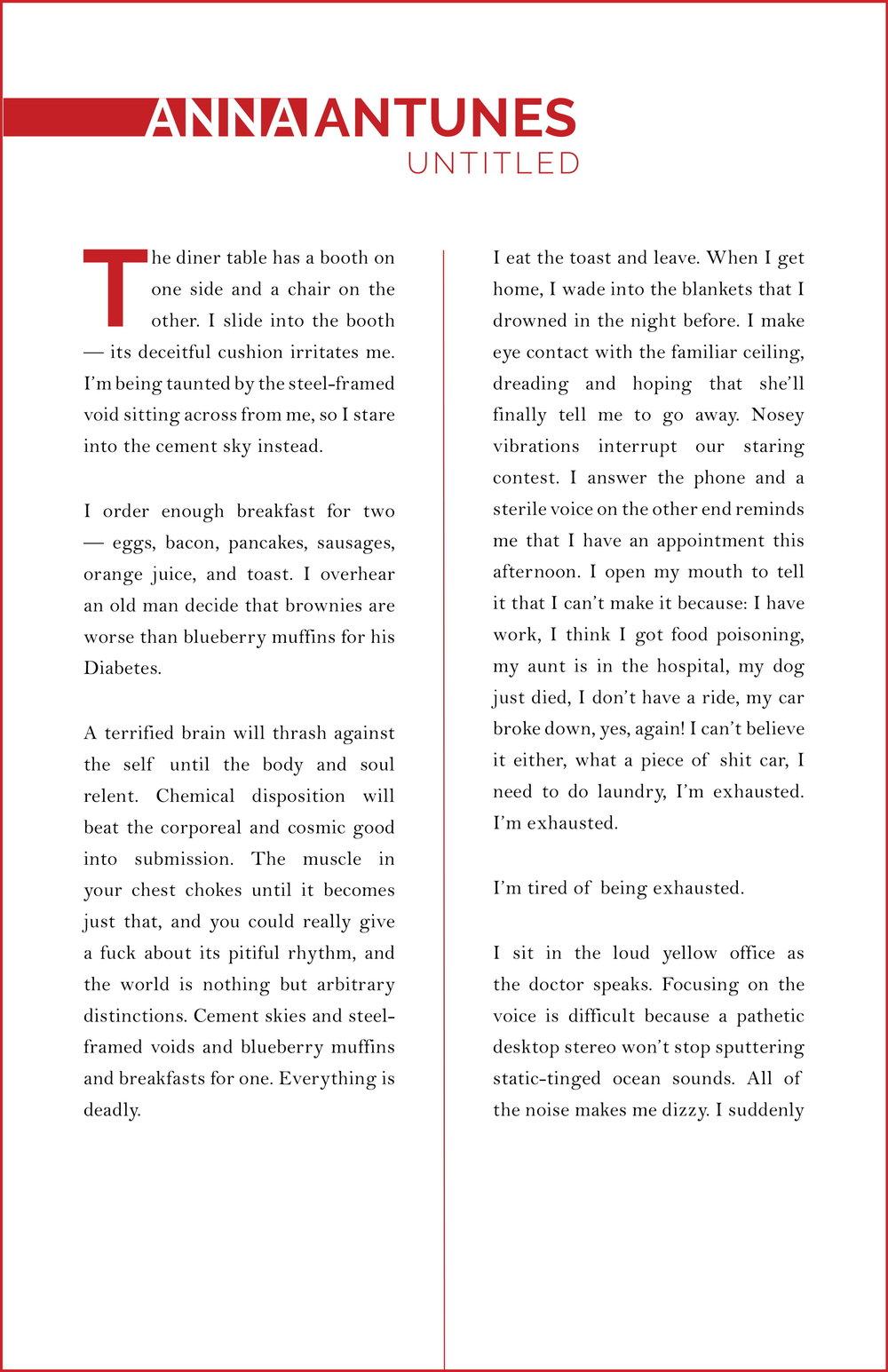 Shrew Issue 6.2-08.jpg