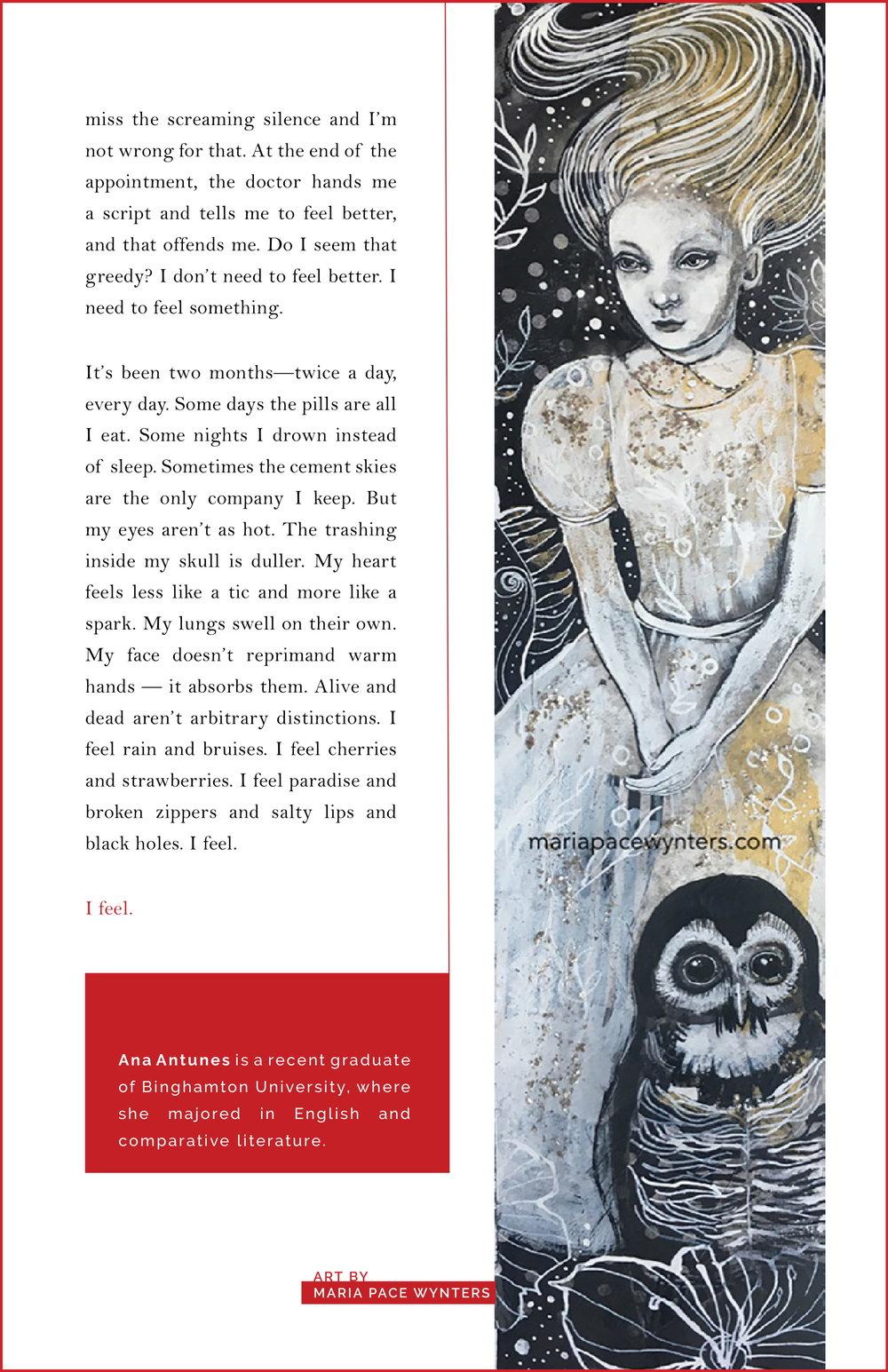 Shrew Issue 6.2-09.jpg