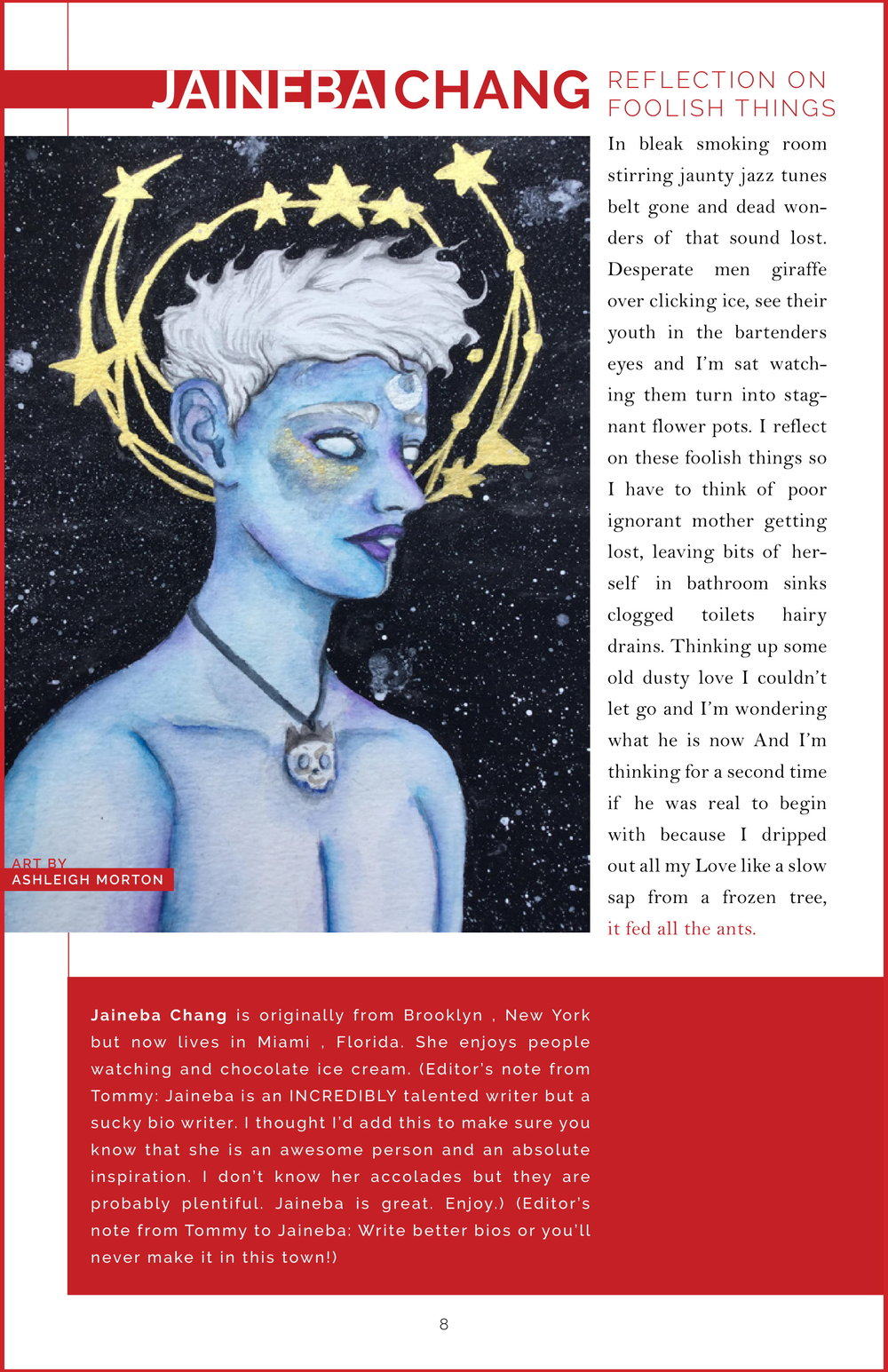 Shrew Issue 6.2-10.jpg