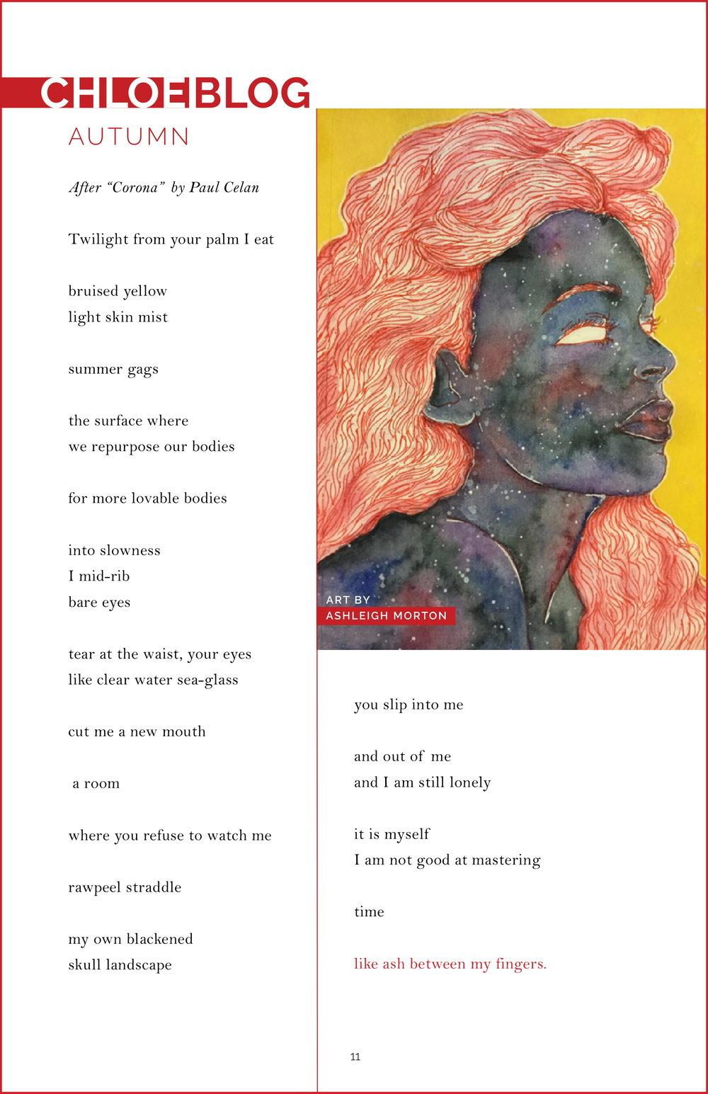Shrew Issue 6.2-13.jpg