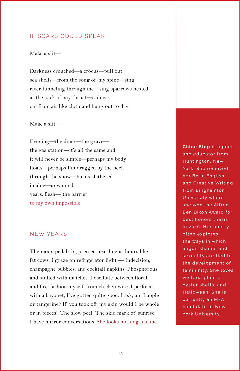 Shrew Issue 6.2-14.jpg