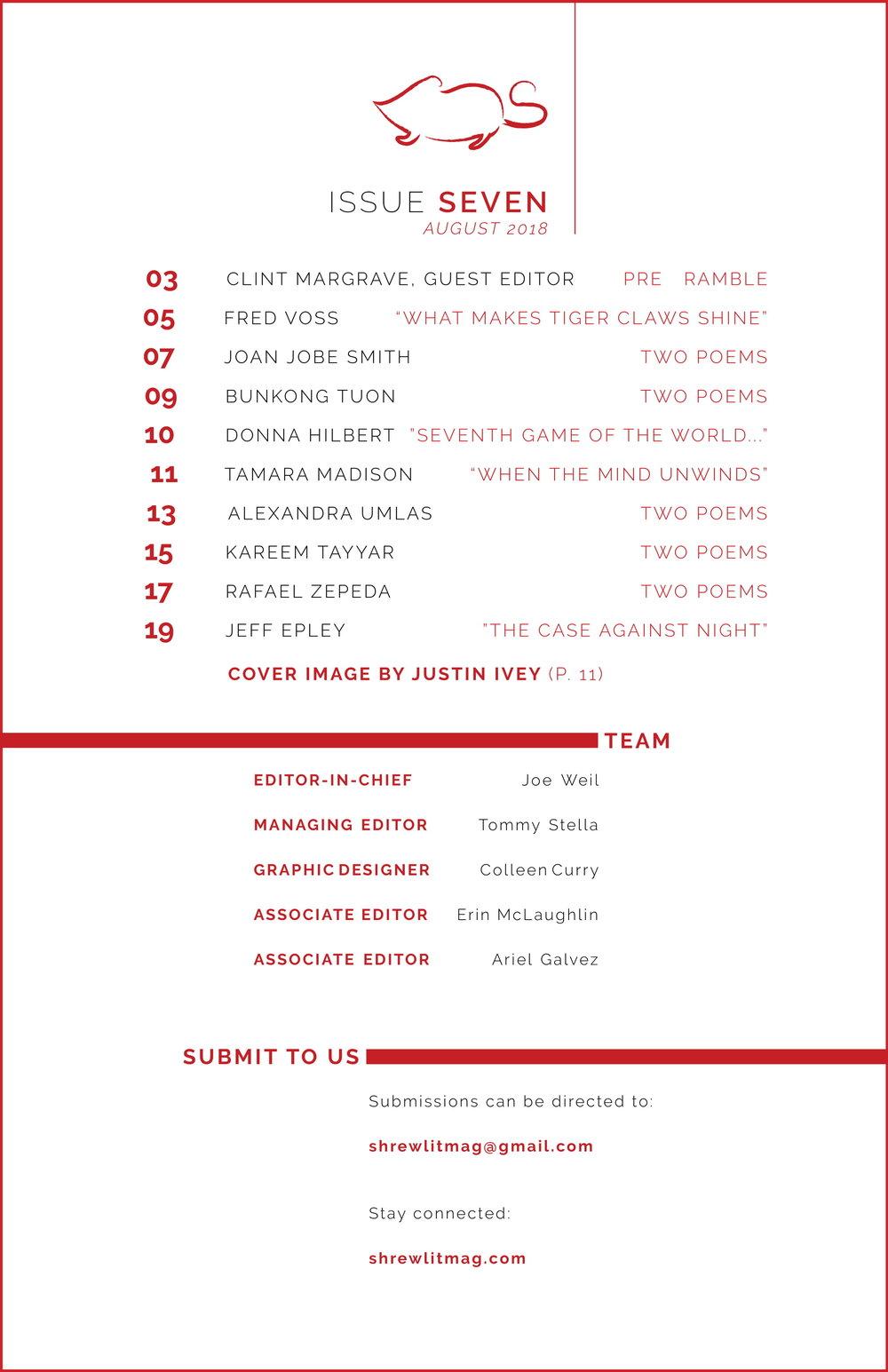Shrew Issue 7.4-02.jpg