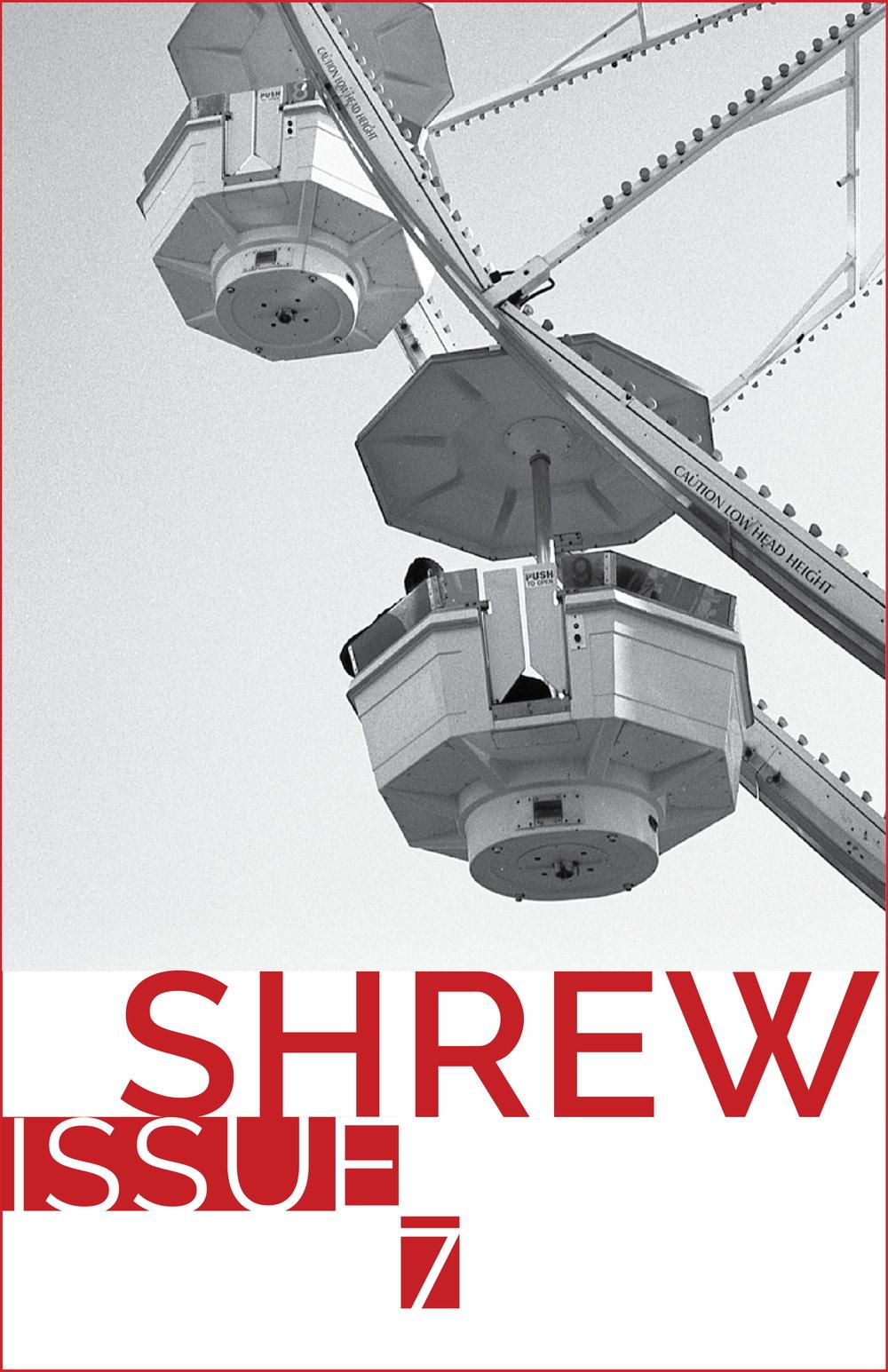 Shrew Issue 7.4-01.jpg