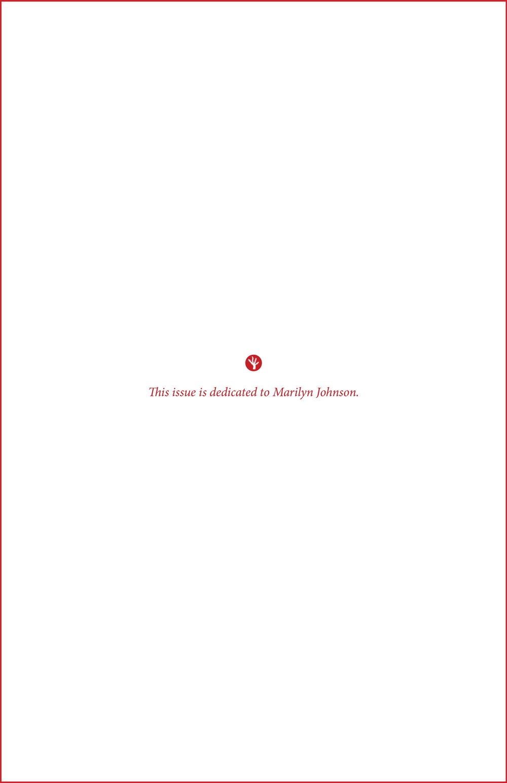 Shrew Issue 7.4-03.jpg