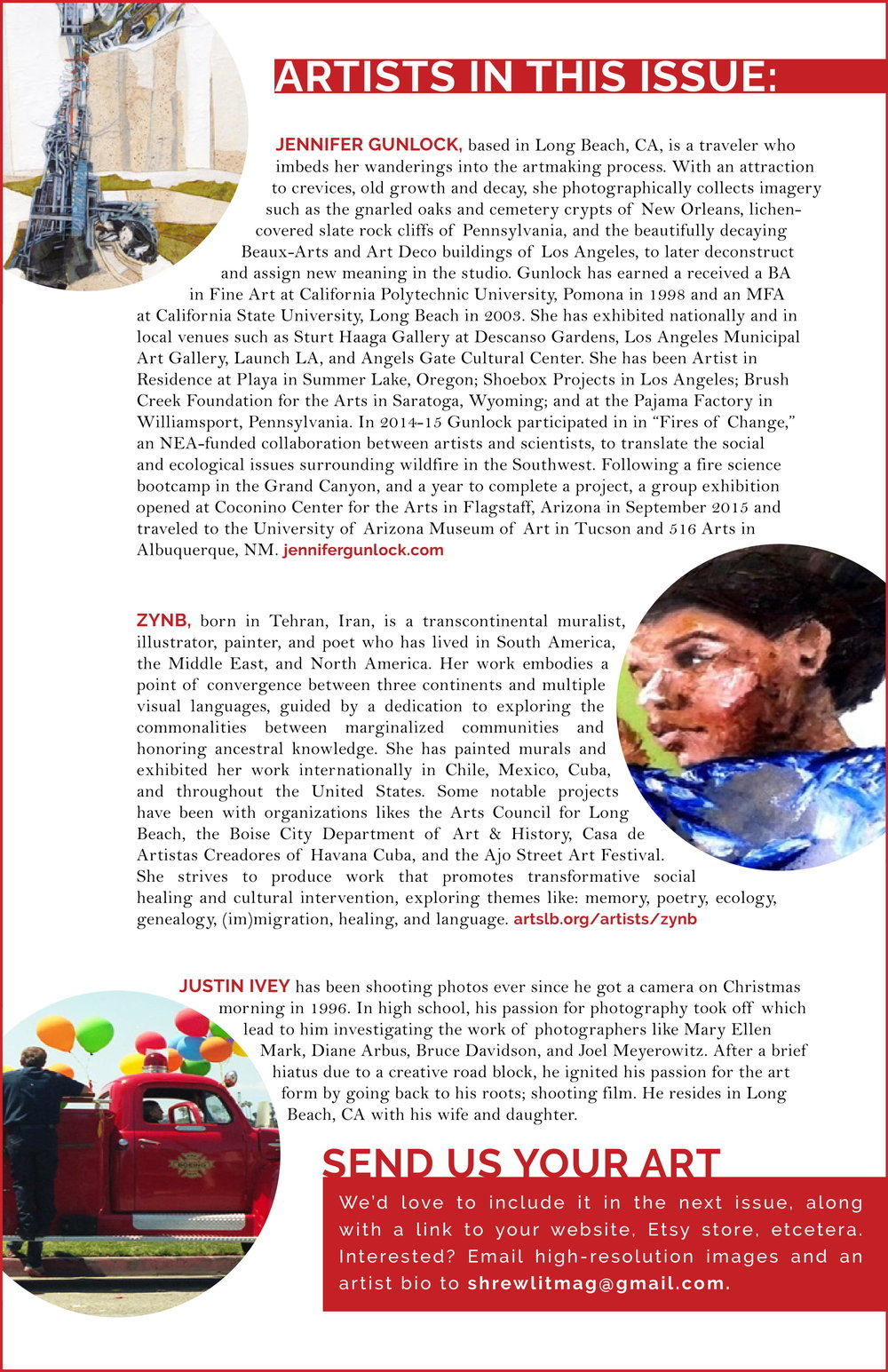 Shrew Issue 7.4-04.jpg