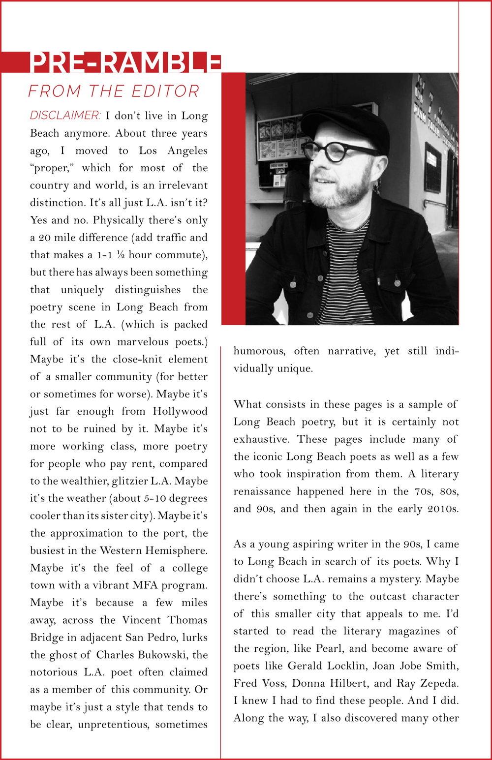Shrew Issue 7.4-05.jpg