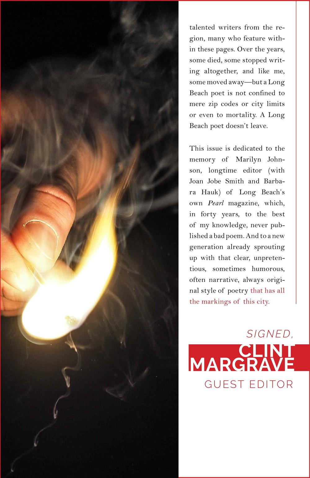 Shrew Issue 7.4-06.jpg