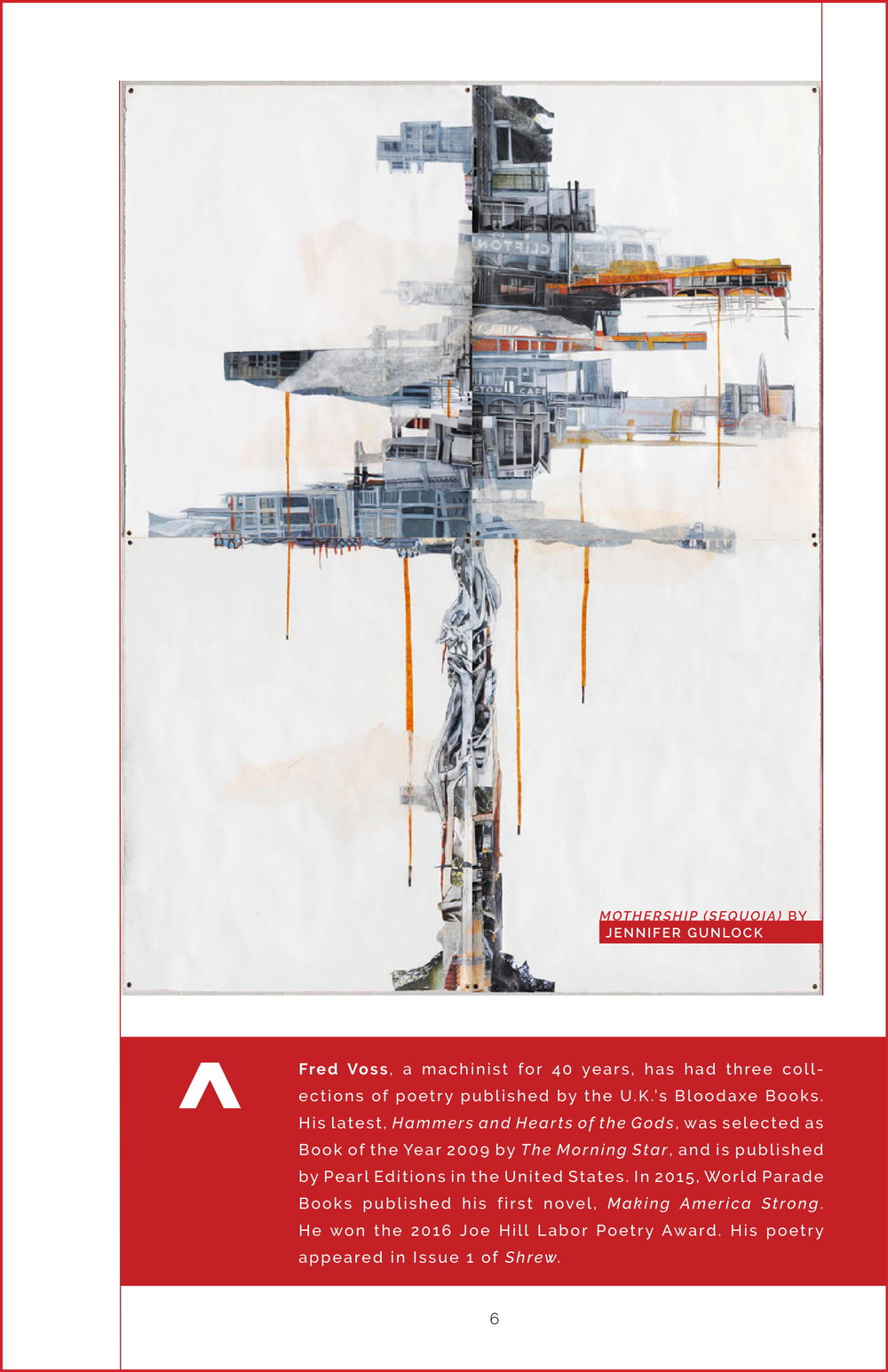 Shrew Issue 7.4-08.jpg