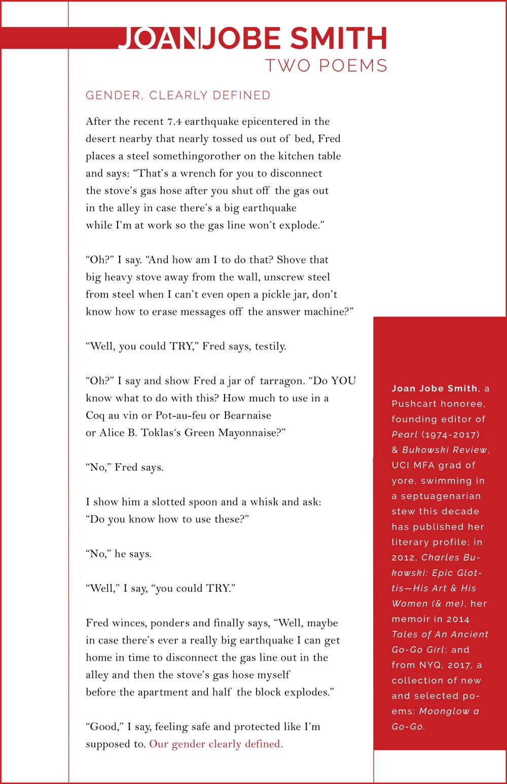 Shrew Issue 7.4-09.jpg