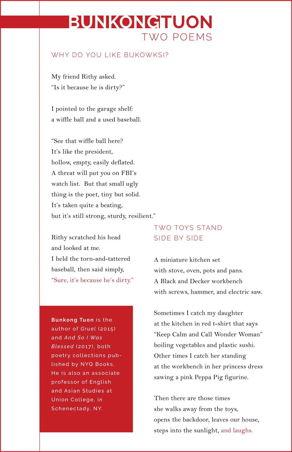 Shrew Issue 7.4-11.jpg
