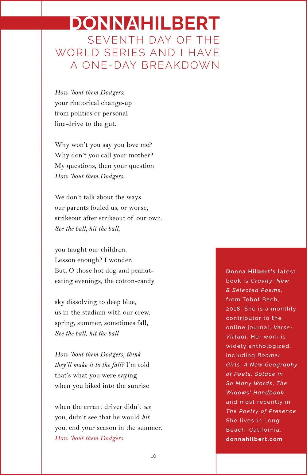 Shrew Issue 7.4-12.jpg