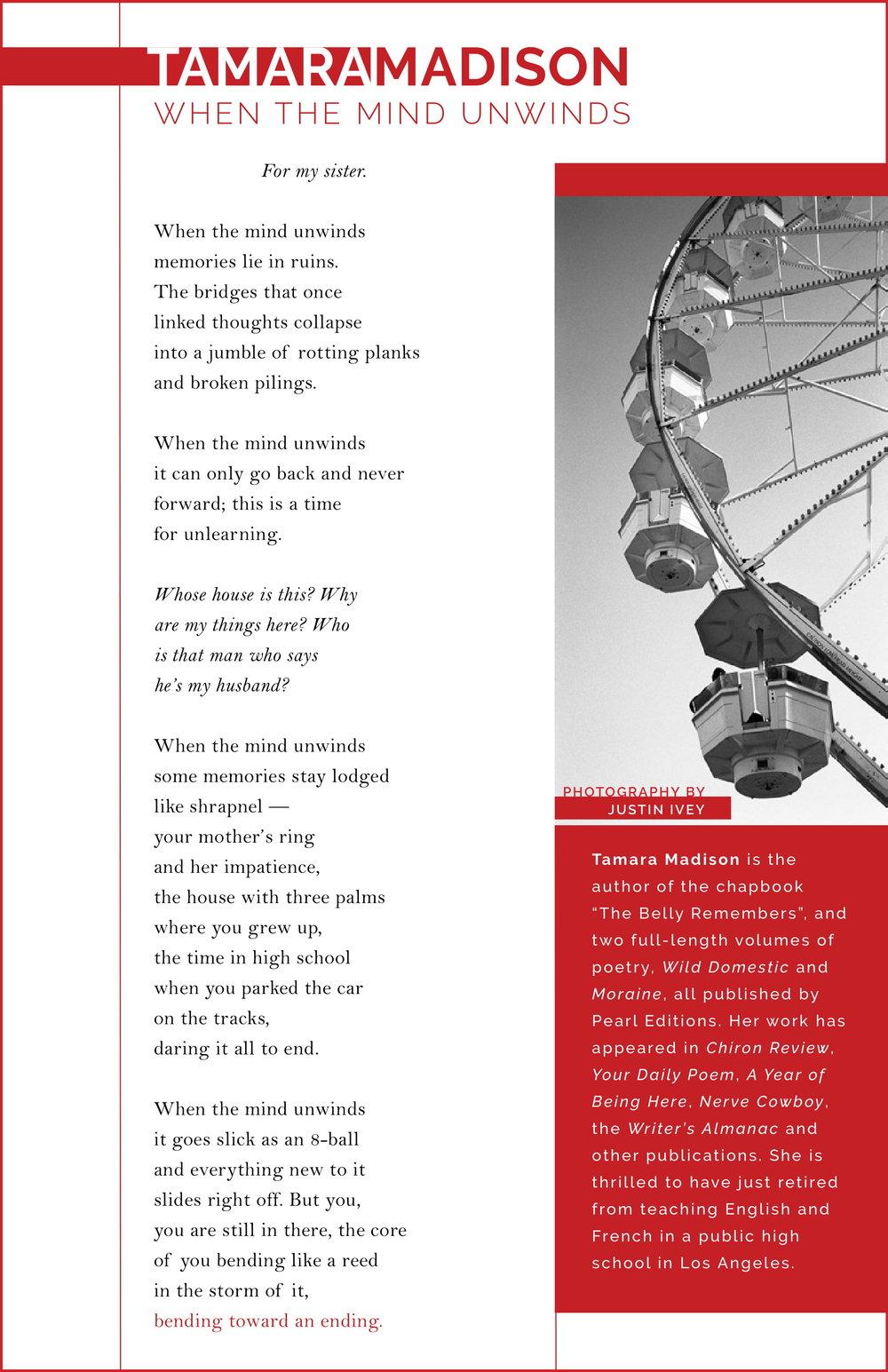 Shrew Issue 7.4-13.jpg