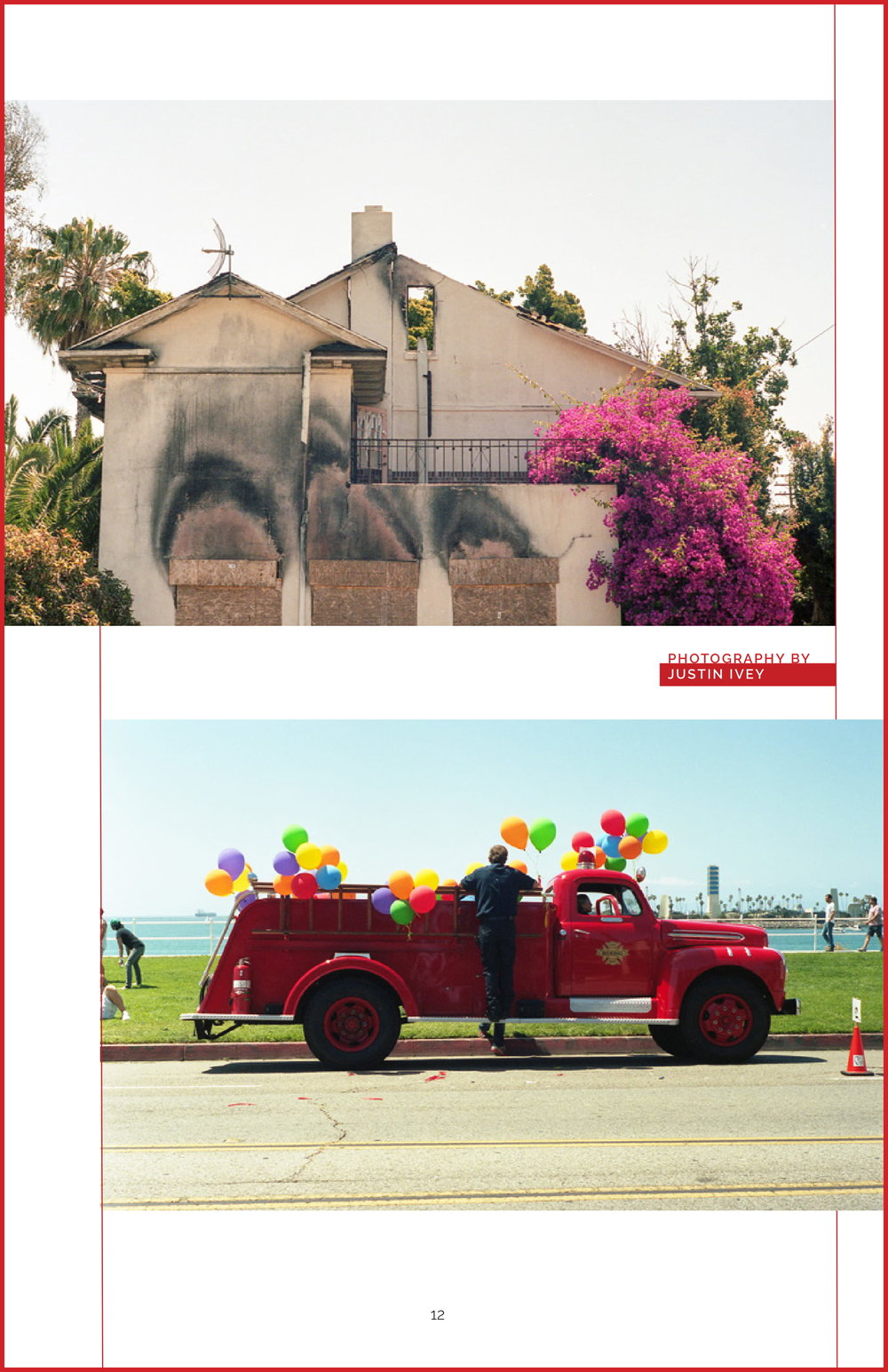 Shrew Issue 7.4-14.jpg
