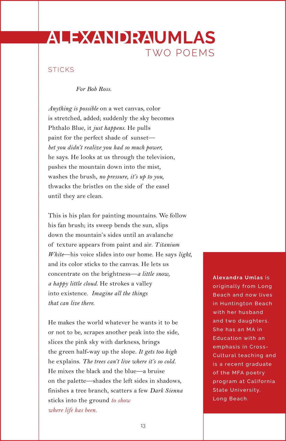 Shrew Issue 7.4-15.jpg