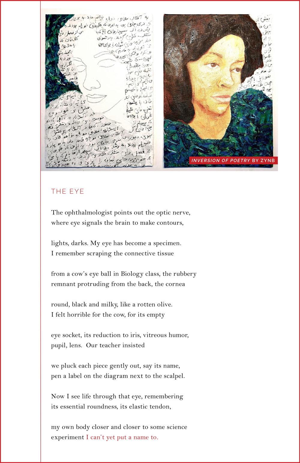Shrew Issue 7.4-16.jpg