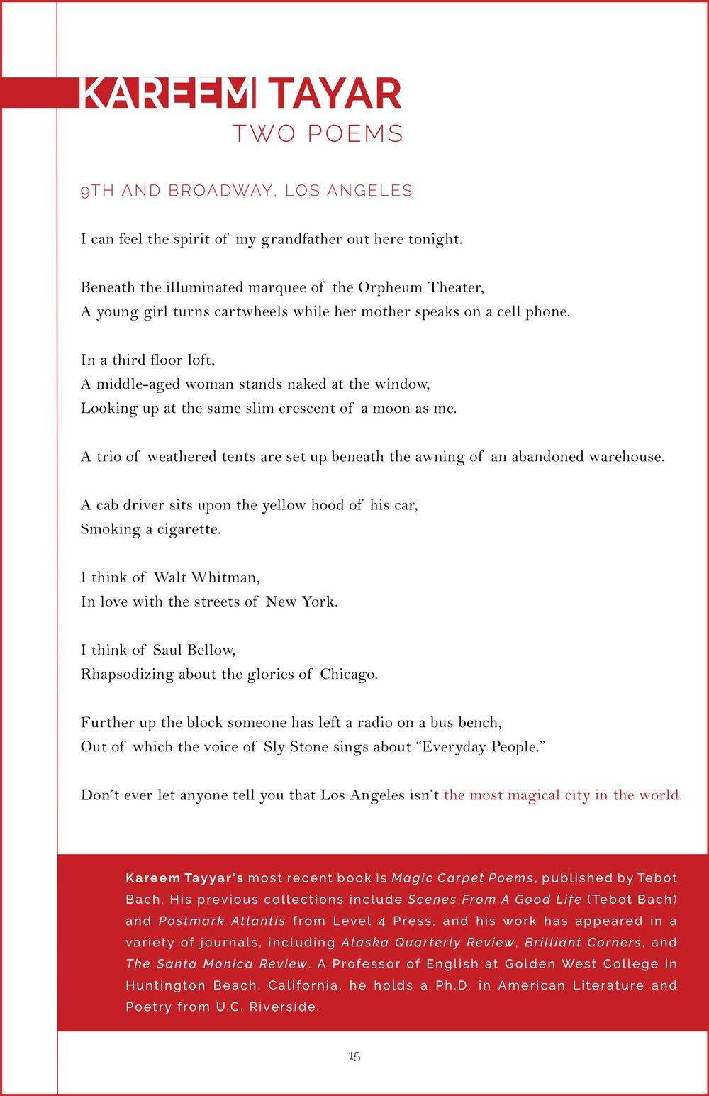 Shrew Issue 7.4-17.jpg