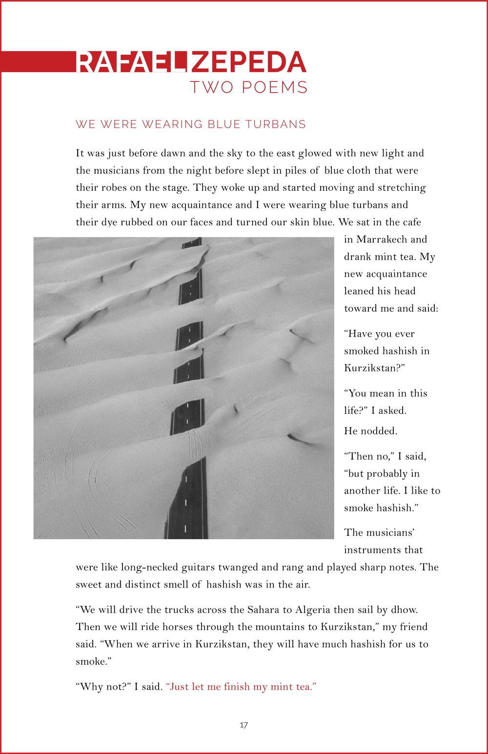 Shrew Issue 7.4-19.jpg