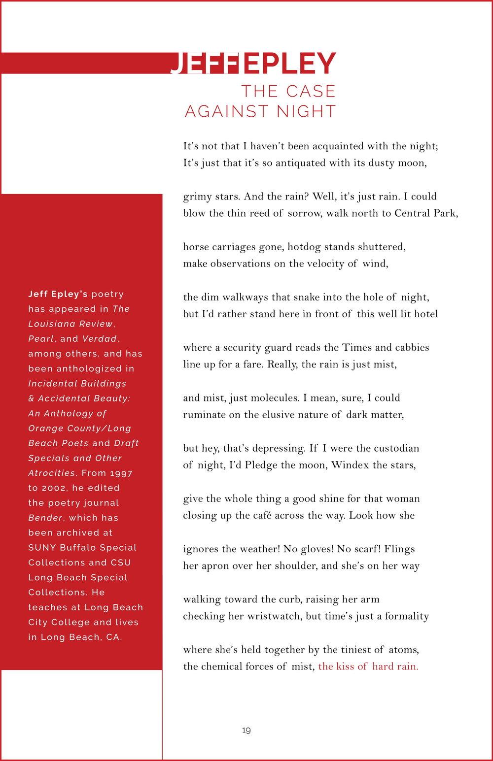 Shrew Issue 7.4-21.jpg