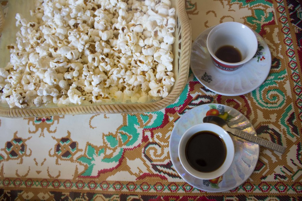 coffee_popcorn.jpg