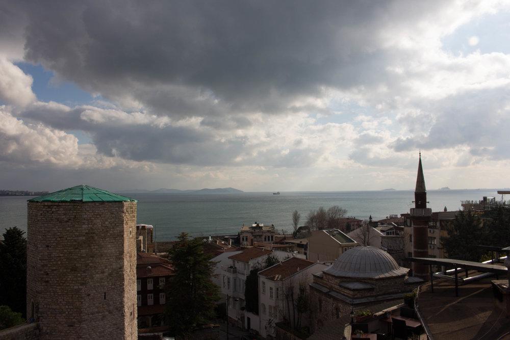 Turkey Trip-1088.jpg