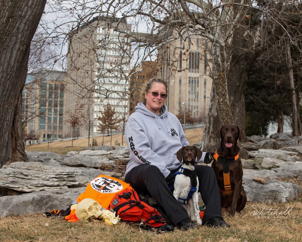St_Louis_Dog_Photographer_Search_and_rescue_001_tm.jpg
