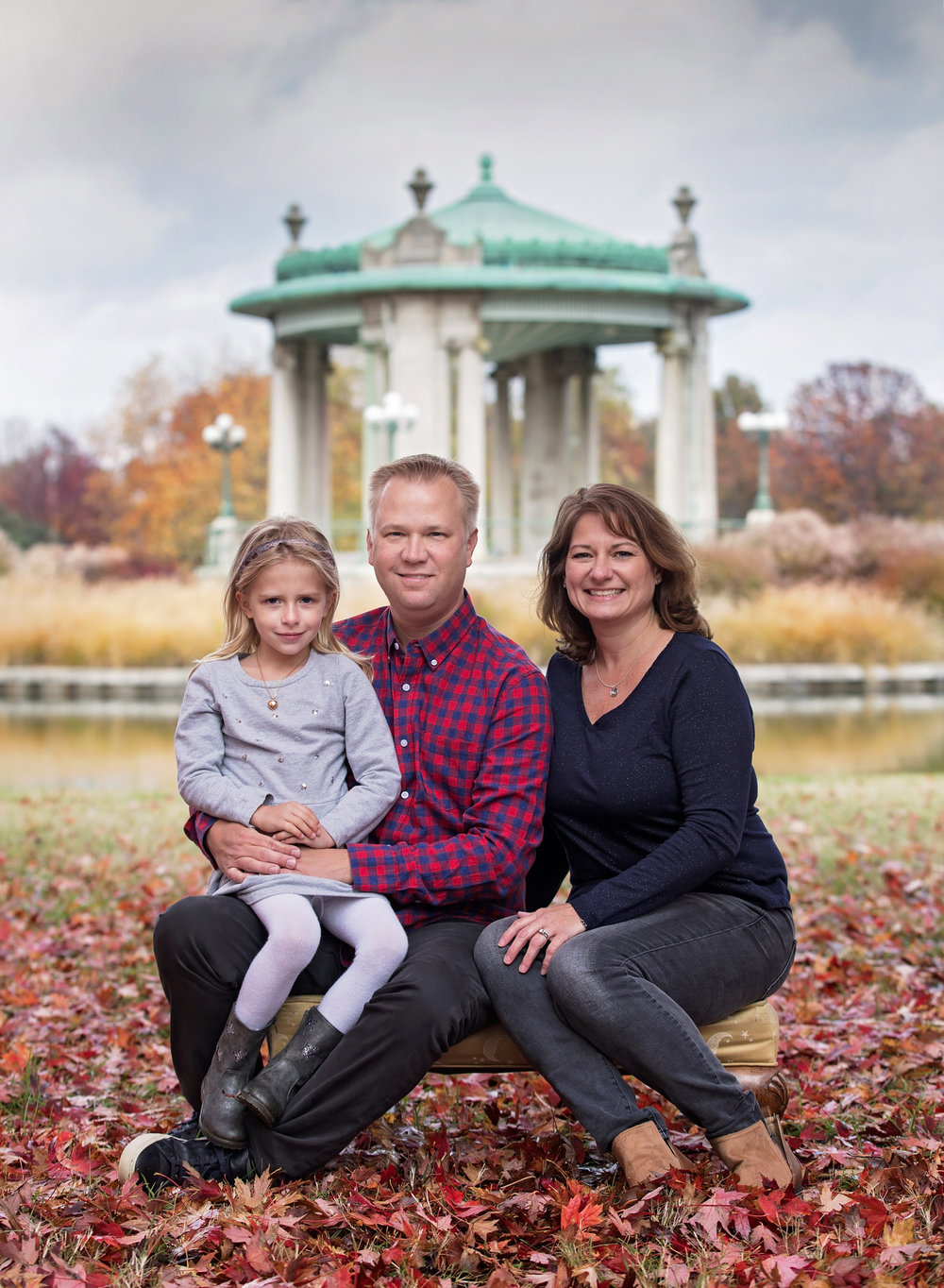St. Louis Family Photographer Whitehall Photography.JPG