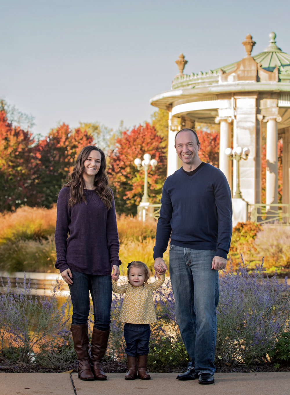 Family Photography St. Louis Photographer.jpg