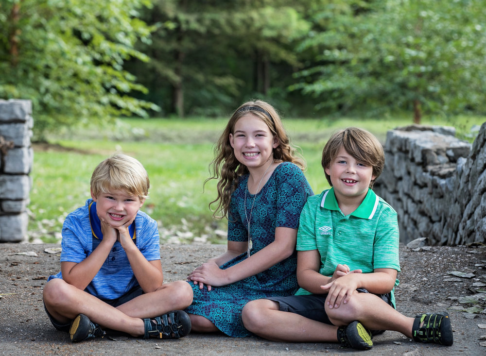 Family Photographer Kids Photography St. Louis.jpg