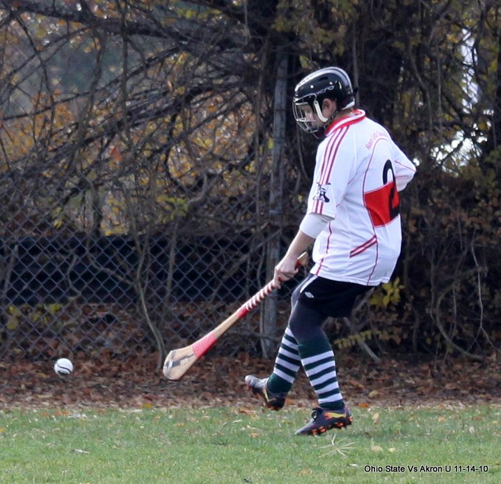 holly_bulfinch_hurling.jpg